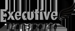 Executive Transporte